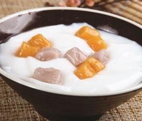 泉味轩豆腐脑产品7