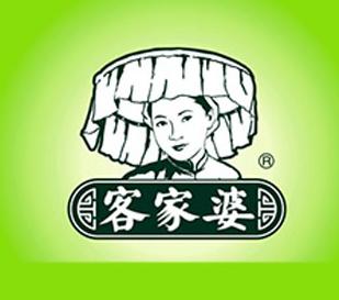 客家婆豆腐花