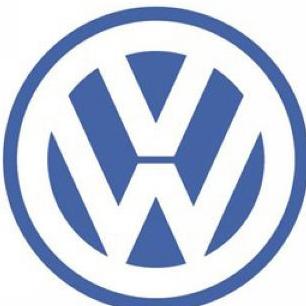 大众汽车服务加盟