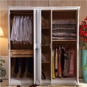 春木衣柜时尚