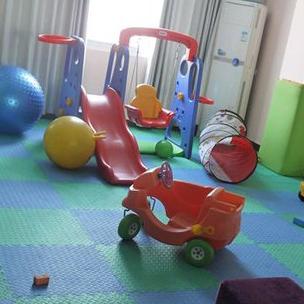 小熊之家孕婴童生活馆玩具
