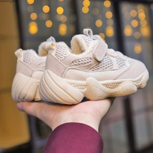 史班迪童鞋