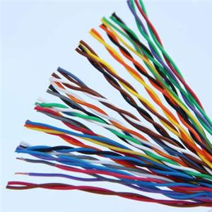通达电线电缆加盟