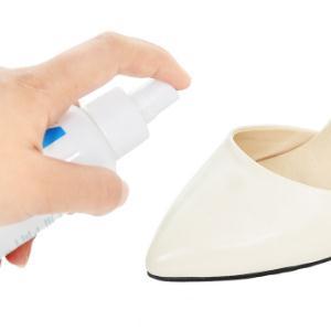 比潔仕洗鞋修飾連鎖企業加盟