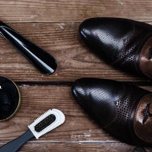 比潔仕洗鞋修飾連鎖企業好