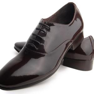 比洁仕洗鞋修饰连锁企业舒适