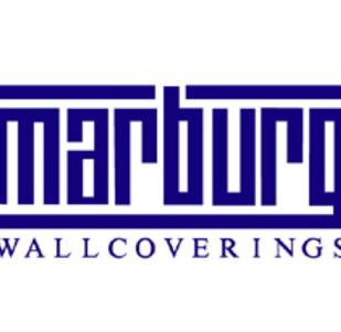 marburg德国玛堡壁纸加盟