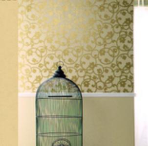 marburg德国玛堡壁纸肤色款