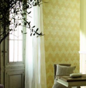 marburg德国玛堡壁纸黄色款