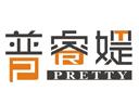 普睿媞產后恢復品牌logo