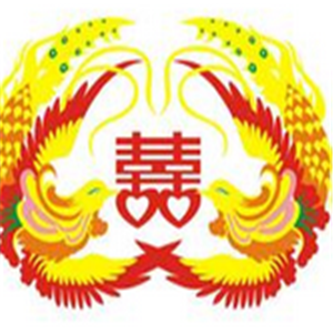 金凤凰婚恋网加盟