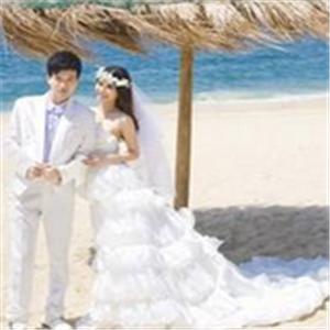 金凤凰婚恋网结婚