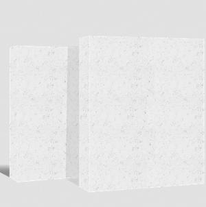 科丰石英石全屋定制瓷砖