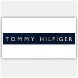 TommyHilfiger男装加盟