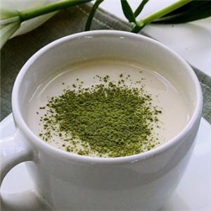 85度tea奶茶饮品