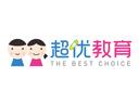 超優教育品牌logo