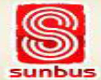 阳光巴士创业
