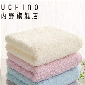 UCHINO内野纯棉