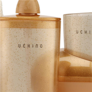 UCHINO内野产品加盟