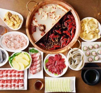 領鮮潮牛牛肉火鍋產品2