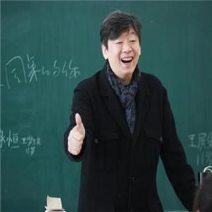 鑫鹏教育专业