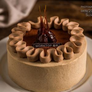 皇冠蛋糕店蛋糕