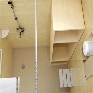 科逸整体浴室品质