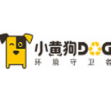 小黃狗環保