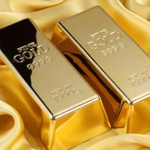 亚一黄金加盟