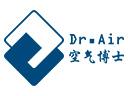 空气博士品牌logo