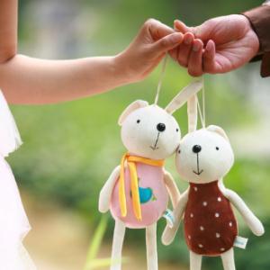 上海宜缘婚姻介绍所很好