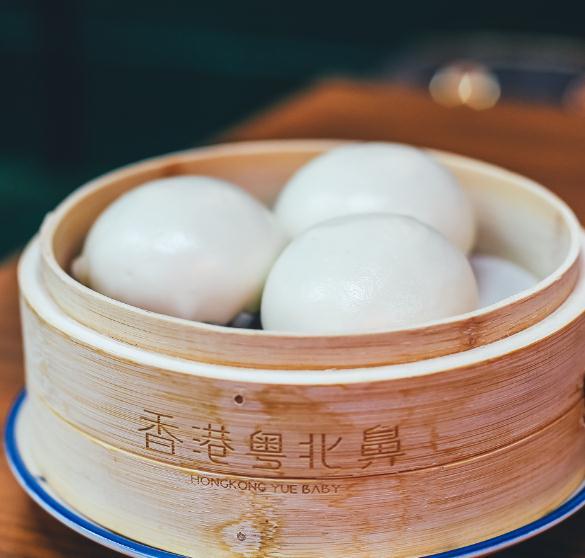 香港粵北鼻甜品產品7