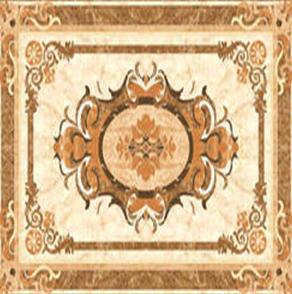 伊丽莎白瓷砖加盟