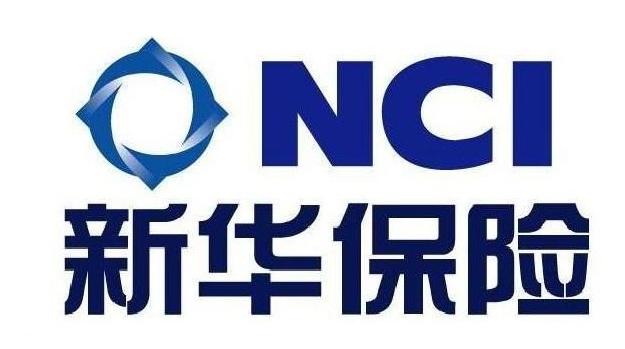 新華汽車保險