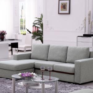 慕尼思丹家具