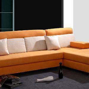 慕尼思丹家具很好