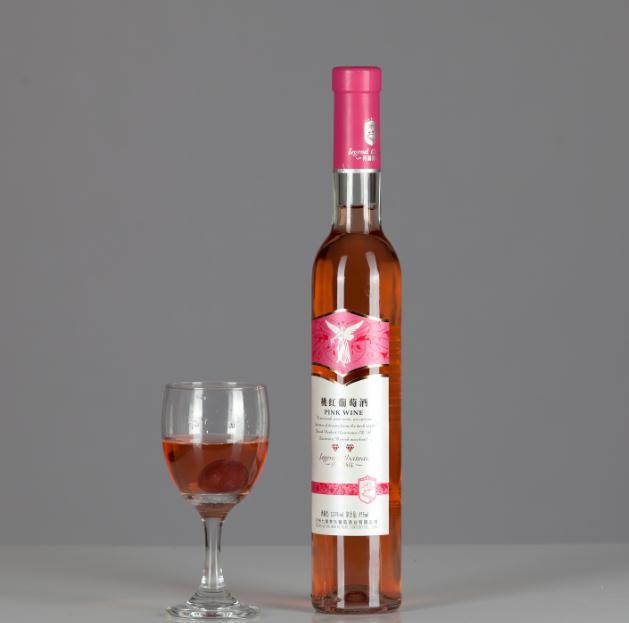 傳耆酒莊產品7