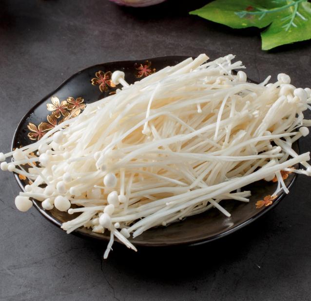 一鸣唐新疆大盘鸡外卖堂食产品10