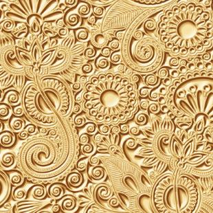 龙世杰黄金壁纸