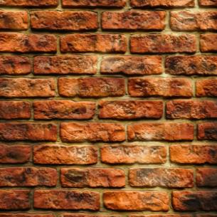龙世杰砖块墙纸
