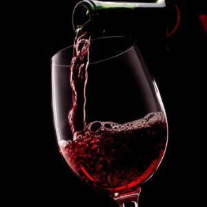 普罗旺斯葡萄酒