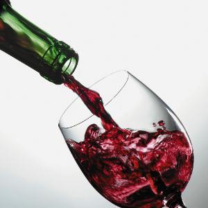 普罗旺斯葡萄酒更好