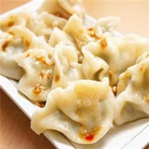 饺春缘水饺鲜肉水饺
