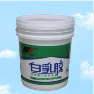 联科白乳胶聚乙酸乙烯乳液