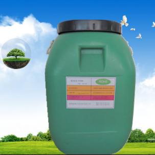 联科白乳胶水性环保乳胶