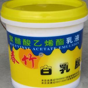 联科白乳胶玉米淀粉乳胶