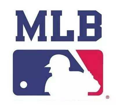 MLB服飾