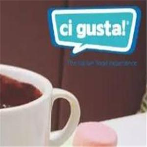 CiGusta甜品