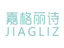 嘉格丽诗品牌logo