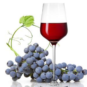 华东葡萄酒